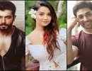EXCLUSIVE! Republic Day: TV Celebs Want To See These Changes