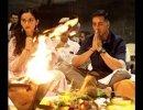 Kshatriya Body Now Demands Prithviraj Makers To Change Title