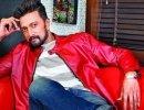 Bigg Boss Kannada 8 To Resume From June: Report