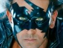 Krrish 4 To Be Set Against The Backdrop Of Time Travel?