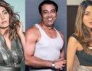 Hina, Vindu & Nikki React To KJo Hosting Bigg Boss OTT