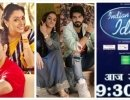 Latest TRP Ratings: YHC & Indian Idol 12 Swap Places