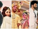 Top Jodis Who Ruled First Half Of 2021