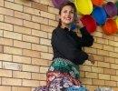 Divyanka Tripathi: Saying No To A Big Brand Show Isn't Easy