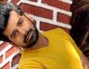 Anupamaa: Aashish Mehrotra Says 'People Are Abusing Me'