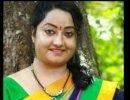 Mollywood Actress And Dancer Sreelakshmi No More