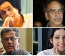IFFI 2019 Pays Homage to 13 Film Personalities Who Left Us