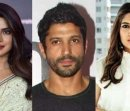 B-Town Celebs Pray For Beirut After Massive Explosion