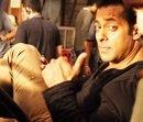 Salman: Call Me Arrogant Or Whatever You Like [Flashback]