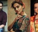 B-Town Stars Wish Fans On Guru Gobind Singh Jayanti