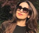 Karisma Kapoor Sells Mumbai Apartment For Rs 10.11 Crore