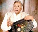 Usthad Ghulam Mustafa Khan Passes Away