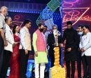51st IFFI Kick Starts With Enthralling Cultural Performances