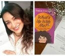 Tisca Chopra Gets Appreciation Letter From Amitabh Bachchan