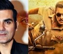 Arbaaz Says They Didn't Get Few Things Right With Dabangg 3