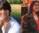 Meezaan Jaffery Finds Navya Naveli Nanda Attractive