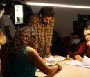 Swara Bhasker's Next Is A Murder Mystery Titled Mimamsa