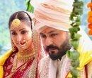 Yami Gautam Reacts As Paparazzi Ask About Her Husband