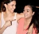 Court Denies Pre-Arrest Bail To Deepika's Former Manager