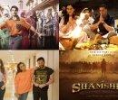 Aditya Chopra's Yash Raj Films Make A Major Announcement