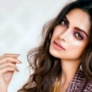 Deepika On Ranveer: He's A Different Person Every 6 Months