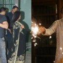 Diwali 2019: Salman, Big B Have Special Plans This Festival