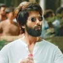 Shahid Kapoor's 'Jersey' Paycheck Will Shock You!
