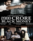 2000 Crore Black Money