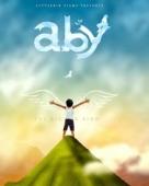 Aby Aka Abi