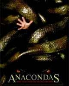 Anaconda 3: The Offspring