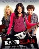 Bandslam