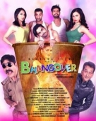 Bhangover