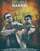 Double Barrel (2015) Malayalam Full Movie HDRip 700MB