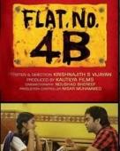 Flat No. 4B