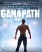 Ganapath: Part 1