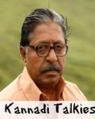 Kannadi Talkies