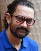 Lal Singh Chadha