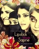 Lipstick Waale Sapne