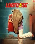 Lootcase