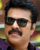 Mammootty Nadhirshah Movie