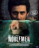 Nobleman