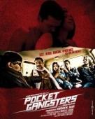 Pocket Gangsters