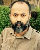 Prathi Poovankozhi