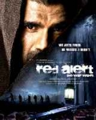 Red Alert-The War Within