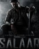 Salaar