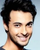 Aayush Sharma