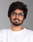 Abhinav Medishetti