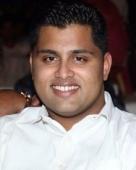 Abhishek Ambareesh