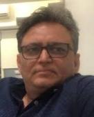 Abhishek Dudhaiya