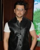 Abhishek Singh Pathania